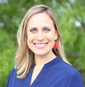 Lauren Rothe, M.S.N., F.N.P.-C, R.N.