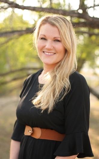 Cherie Hauptmeier, DO