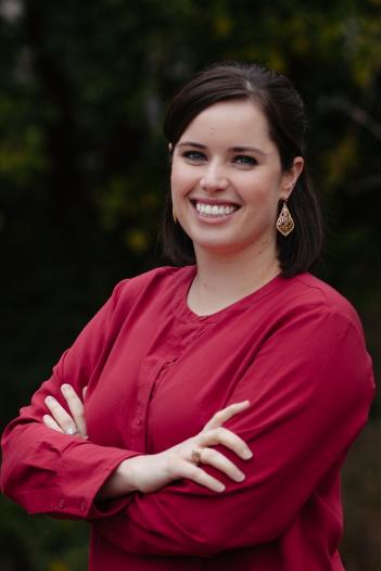 Emily Schorr, MSN, APRN, FNP-C