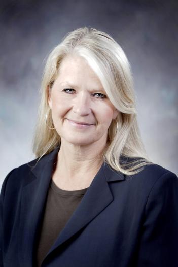 Jane Dimmitt Champion, PhD, DNP, FNP, FAAN, FAANP