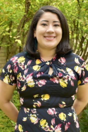 Cecilia Jo Murillo, MD
